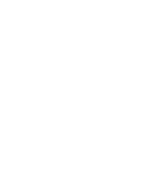 marca Inversiones Bosquemar